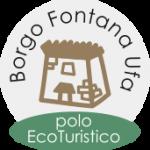 Borgo Fontata Ufa Fausto Presutti