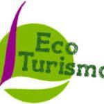 ECO Turismo it Fausto Presutti