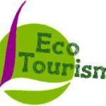 Eco turismo Fausto Presutti