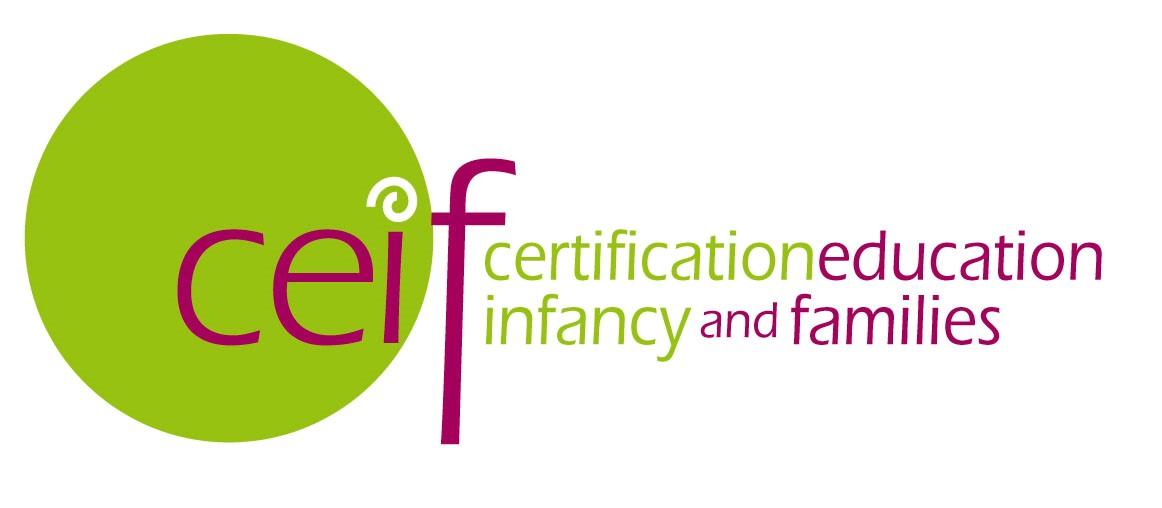 Fausto-Presutti-Certificazione-CEIF-1-1.jpg