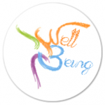 Well-Being-Fausto-Presutti-1