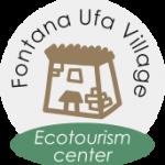 Logo Fontata Ufa eng